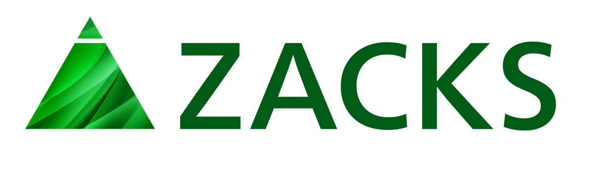 Zacks Invesment Research Home